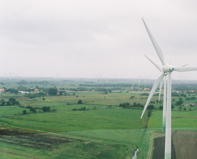 Windmolens 2